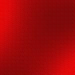 DayZ 1.7.1.2リリース!