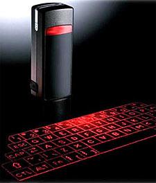 virtual_keyboard