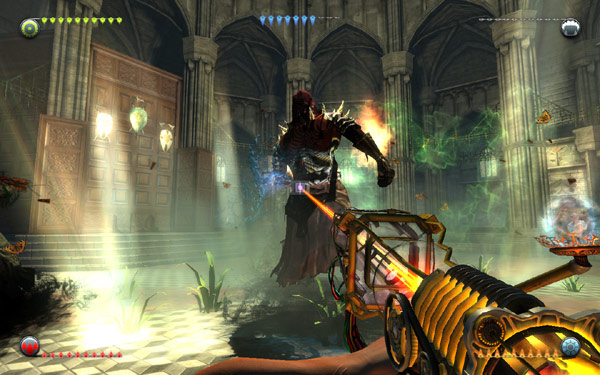 Diablo 3の人ktkr