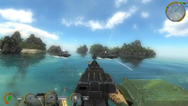Xenus 2(White Gold: War in Paradise)を買う
