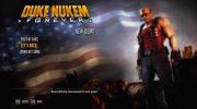 Duke Nukem Forever – 遂にアイツが帰ってくる(Demo)
