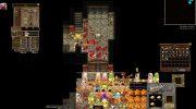 Dungeons of Dredmor – 魔法安定期(2)