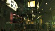 Deus Ex: Human Revolution – 快感♥電子(2)