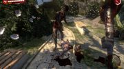 Dead Island – 磨り潰してからの(1)