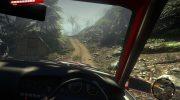 Dead Island – ウェルカムトゥザジャンゴ(5)