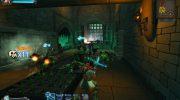 Orcs Must Die! – ワシの痙攣テクを見よ(demo)