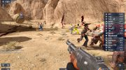 Serious Sam HD: The First Encounter COOPの感想