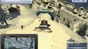 Ski Region Simulator 2012 Demo – あまり体験できない版