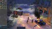 Jagged Alliance: Back in Action – 最後に残った道しるべ(8)