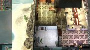 Jagged Alliance: Back in Action – 最後に残ったのは疲労(クリア)