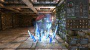 Legend of Grimrock – 暗闇は好奇心をくすぐる(1)