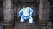 Legend of Grimrock – 鈍器と斧のRPG(3)