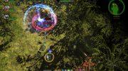 Krater – アナーキーだけどとっても地味なパーティ制ハックアンドスラッシュRPG(1)