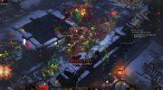 Diablo 3 – 効率より愉悦を(20)