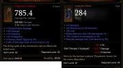 Diablo 3 – ハンマーを振り下ろすだけの簡単なお仕事です(27)