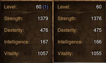 Diablo 3 – レネゲードプレイはできませんか(28)