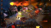 Diablo 3 – 今日も社会貢献(29)