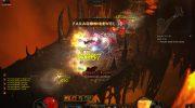 Diablo 3 – アメとムチのゲーム(30)