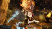 Guild Wars 2 – ぼくのぼっち戦争(1)