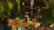 Guild Wars 2 – パンドラトゥモローに夢はない(2)