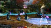 Guild Wars 2 – 幻惑で困惑(4)