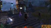 Guild Wars 2 – 人付き合いは大変だよ(5)