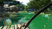 Far Cry 3 – 優れた三半規管(1)