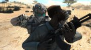 Tom Clancy's Ghost Recon: Future Soldier – これぞ接待ゲーム(1)