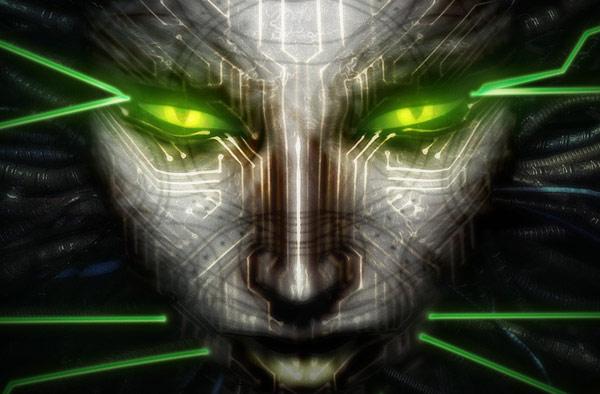 System Shock 2がキタゾー