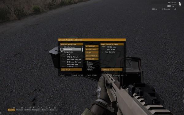arma31309291