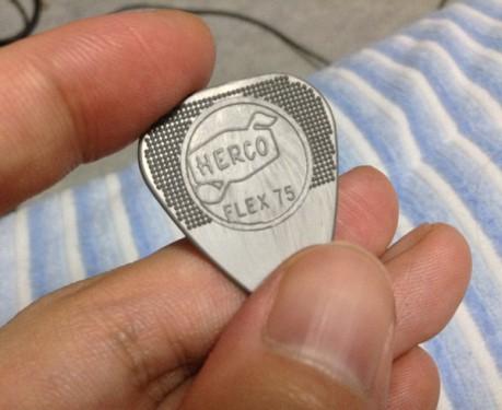 herco1311271