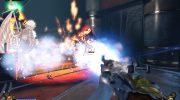 Bioshock Infinite Burial At Sea Episode 1 – これもうわかんねぇな(クリア)