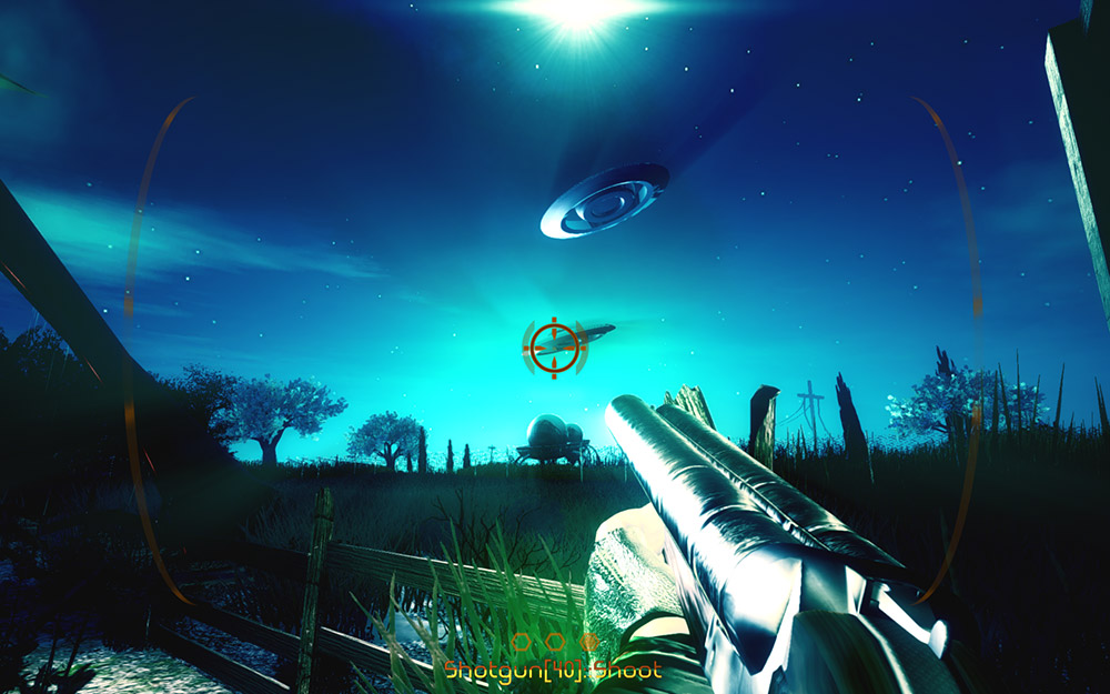 Albedo eyes from outer space goty voltagebd Image collections