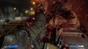 Brutal Doomのパクリこうた