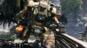 Titanfall 2 – AIとの交流が好きなら(クリア)