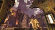 QuakeのMOD「Arcane Dimensions」が面白い