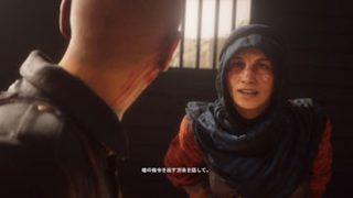 Battlefield 1 – 歴代で一番面白いキャンペーン(クリア)