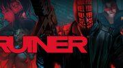 Ruiner – 高速戦闘とテンポの良いゲーム展開、魅力的なキャラクターによる掛け合いが素晴らしい【感想】
