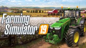 農業19こうたわ