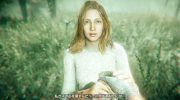 Far Cry 5 – 洗練されたFar Cry 2(1)