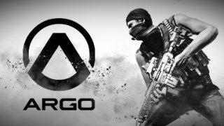 【無料FPS】Argo COOP開催 6月22日(土) 22:00~