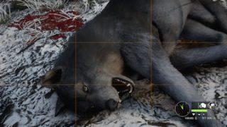 theHunter : Call of the Wild – Yukon Valley購入