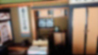 浜崎順平、アンチに不法自宅後悔される